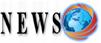 news-alt