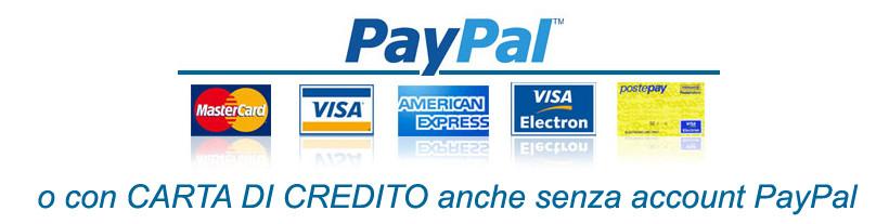 donazione-carta-paypal copia