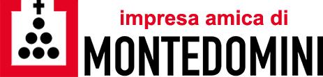 impresa-amica-montedomini-definitivo-logo-montedomini-ridimensionato trasparente