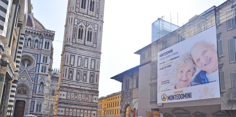 FI – Piazza del Duomo (3) – MONTEDOMINI-