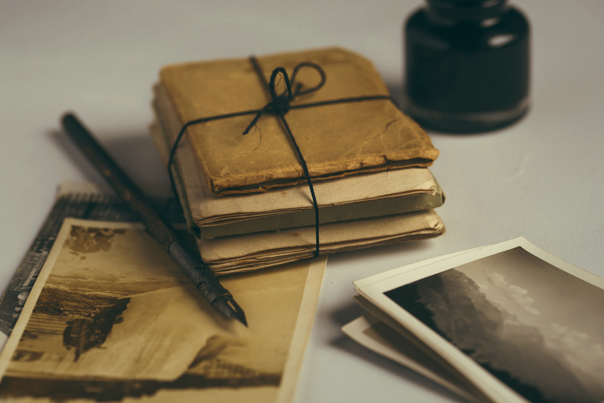 Eredità, legati e lasciti testamentari
